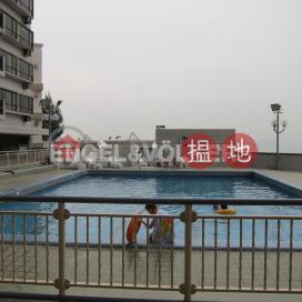 3 Bedroom Family Flat for Rent in Pok Fu Lam|Victoria Garden Block 2(Victoria Garden Block 2)Rental Listings (EVHK87795)_0