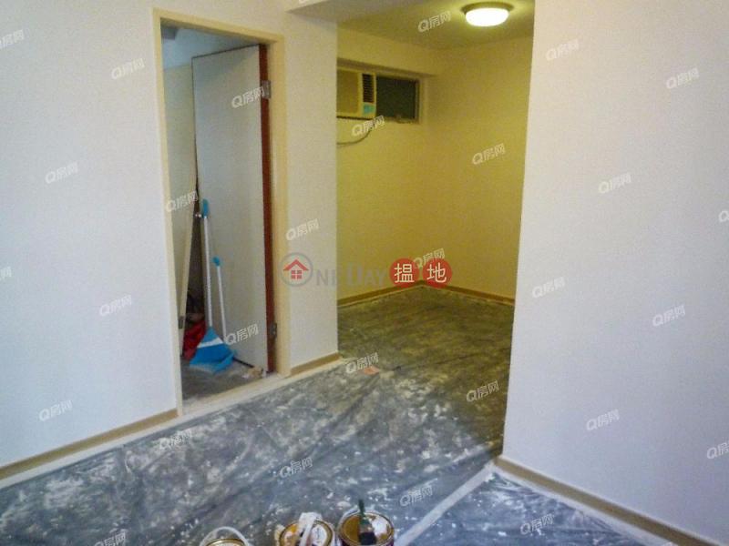 Pearl Court   2 bedroom Low Floor Flat for Rent, 13 Belchers Street   Western District   Hong Kong   Rental, HK$ 19,000/ month