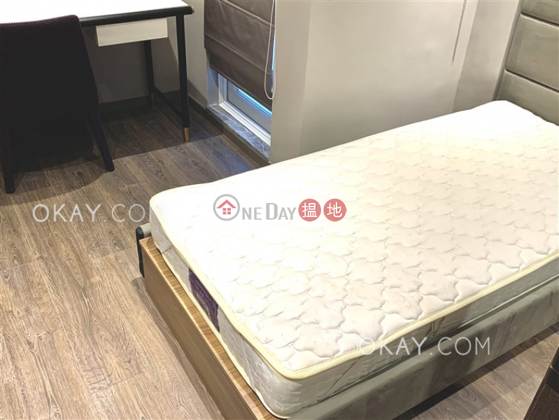 Property Search Hong Kong | OneDay | Residential | Rental Listings | Nicely kept 2 bedroom with balcony | Rental
