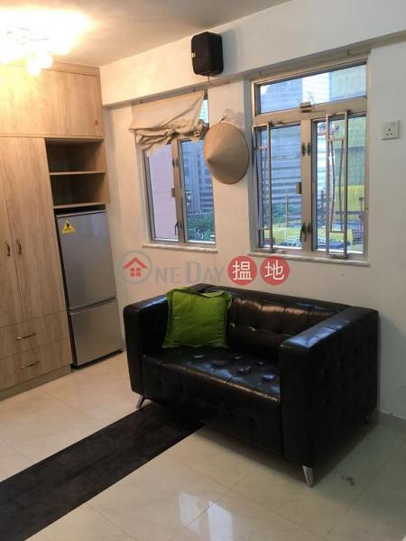 Lee Loy Building 106, Residential   Rental Listings, HK$ 13,200/ month