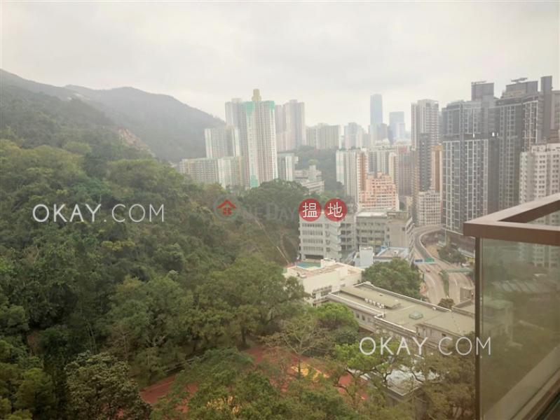 Popular 2 bedroom in Shau Kei Wan | For Sale, 233 Chai Wan Road | Chai Wan District | Hong Kong Sales | HK$ 11.5M