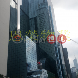 TEL: 98755238 Wan Chai DistrictShui On Centre(Shui On Centre)Rental Listings (KEVIN-4208004133)_3