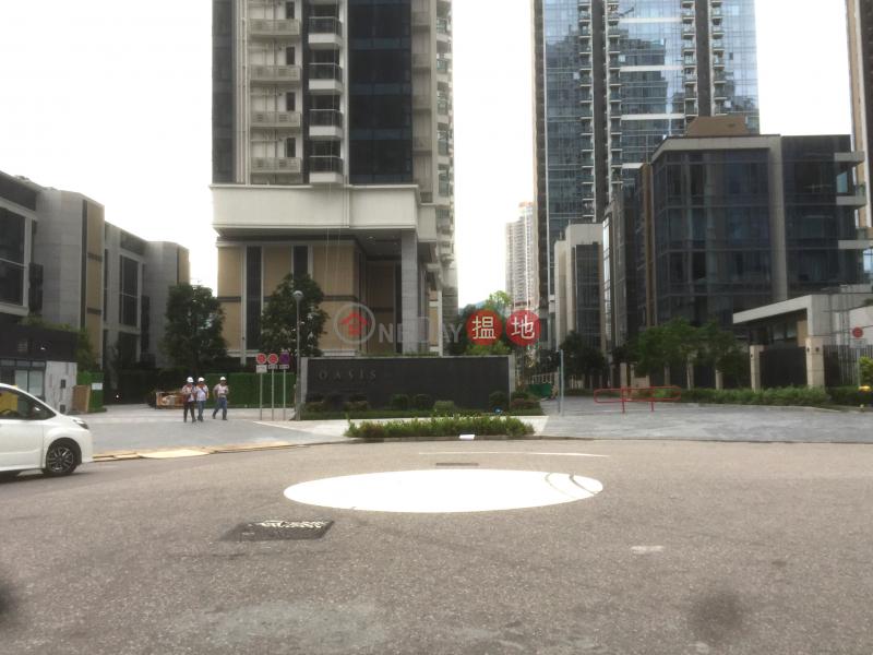 Oasis Kai Tak Tower 5 (Oasis Kai Tak Tower 5) Kowloon City|搵地(OneDay)(2)