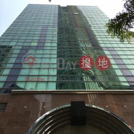 CF Commercial Tower,Tsim Sha Tsui, Kowloon