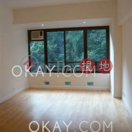 Lovely 1 bedroom in Mid-levels East | Rental