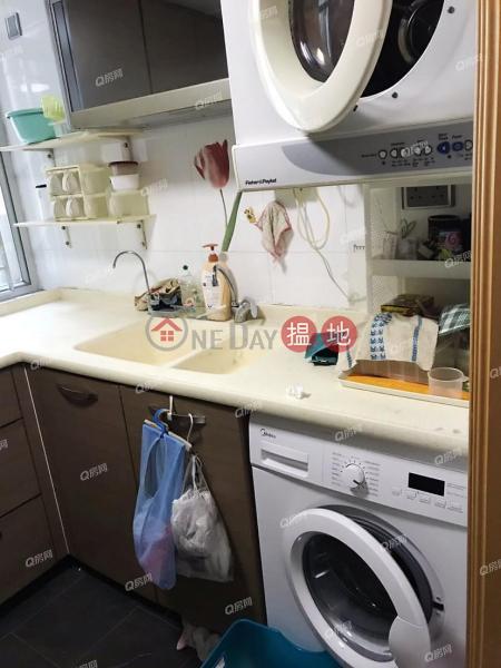 Block 8 Yat Wah Mansion Sites B Lei King Wan | 3 bedroom Low Floor Flat for Rent | Block 8 Yat Wah Mansion Sites B Lei King Wan 逸華閣 (8座) Rental Listings