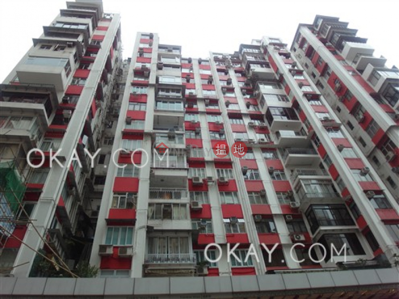 Property Search Hong Kong | OneDay | Residential | Sales Listings | Charming 2 bedroom in Causeway Bay | For Sale