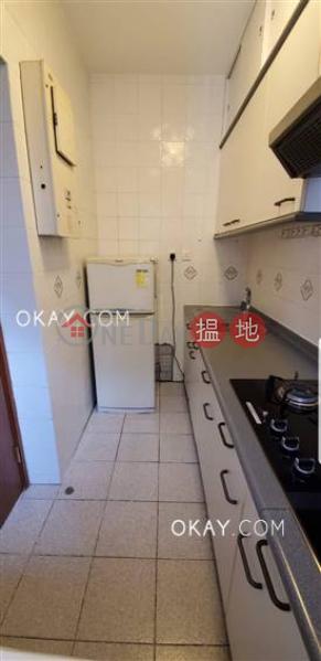 香港搵樓 租樓 二手盤 買樓  搵地   住宅-出租樓盤2房1廁,極高層《承德山莊出租單位》