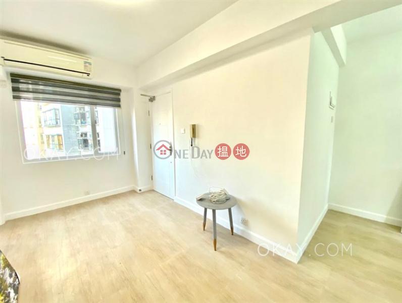 Property Search Hong Kong | OneDay | Residential, Rental Listings | Generous 2 bedroom on high floor | Rental