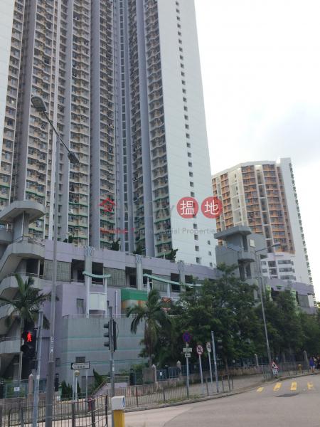 Shing Yat House Kwai Shing East Estate (Shing Yat House Kwai Shing East Estate) Kwai Chung|搵地(OneDay)(2)