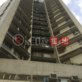 Whampoa Garden Phase 3 Willow Mansions,Hung Hom, Kowloon