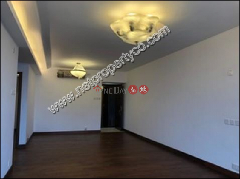 Large 3-bedroom unit for rent in Pokfulam, 550 Victoria Road | Western District, Hong Kong Rental HK$ 48,500/ month