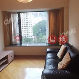 Le Sommet | 3 bedroom Mid Floor Flat for Sale