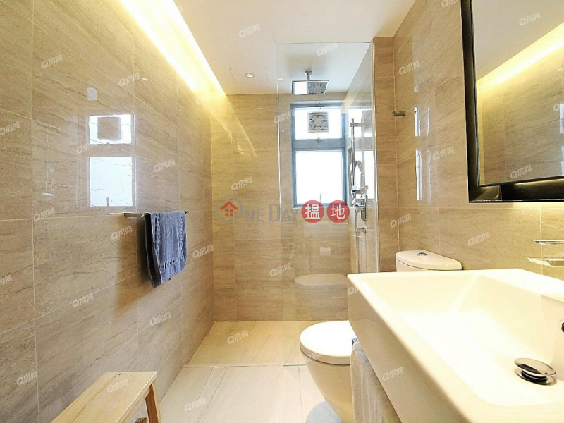 Property Search Hong Kong | OneDay | Residential Sales Listings, Phase 1 Residence Bel-Air | 3 bedroom Mid Floor Flat for Sale