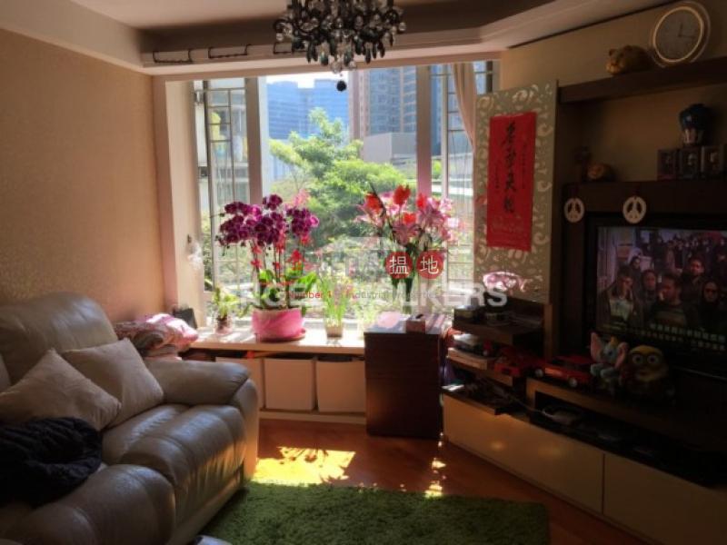 香港搵樓|租樓|二手盤|買樓| 搵地 | 住宅|出售樓盤-黃埔花園