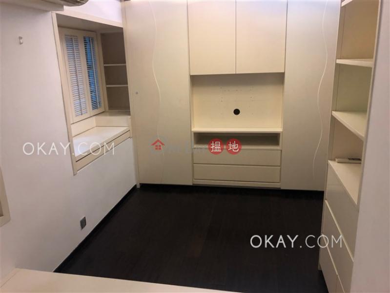 2房2廁,星級會所《高雲臺出售單位》|2西摩道 | 西區香港|出售-HK$ 1,680萬