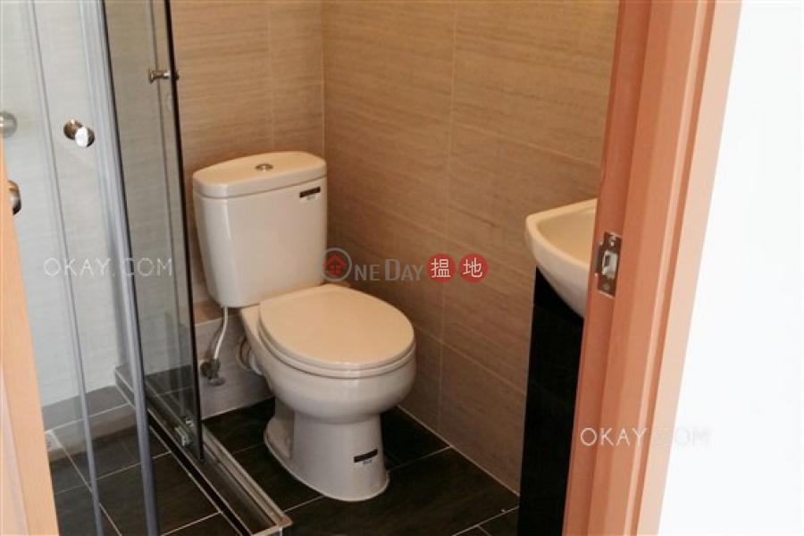 HK$ 31,000/ month, Great George Building, Wan Chai District, Nicely kept 2 bedroom in Causeway Bay | Rental