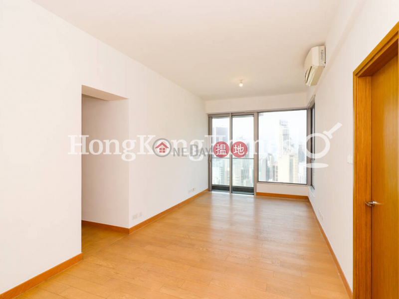 壹環-未知住宅-出租樓盤-HK$ 50,000/ 月