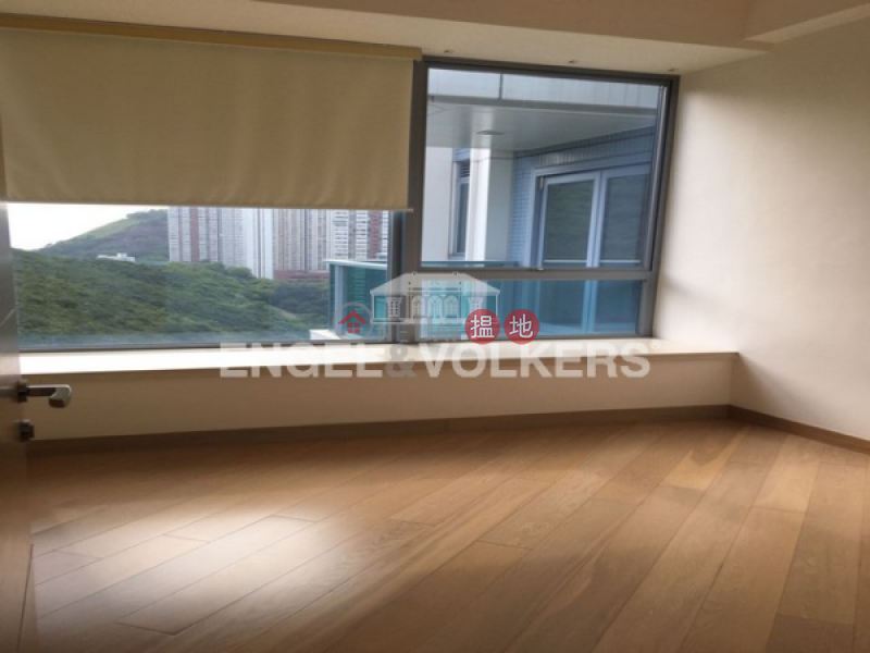 4 Bedroom Luxury Flat for Sale in Ap Lei Chau | Larvotto 南灣 Sales Listings