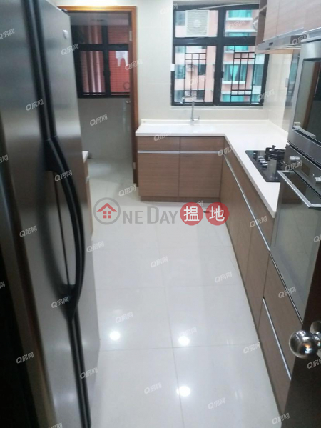 Property Search Hong Kong | OneDay | Residential | Rental Listings, Dynasty Court | 3 bedroom Mid Floor Flat for Rent