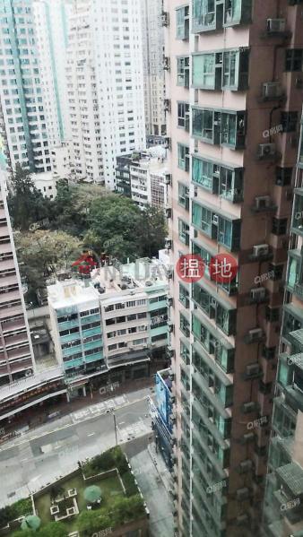香港搵樓|租樓|二手盤|買樓| 搵地 | 住宅|出售樓盤|景觀開揚,交通方便,名校網,上車首選,即買即住《帝后華庭買賣盤》