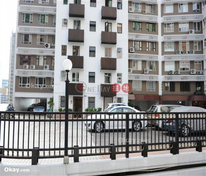 Hanking Court | Low | Residential | Rental Listings HK$ 76,000/ month