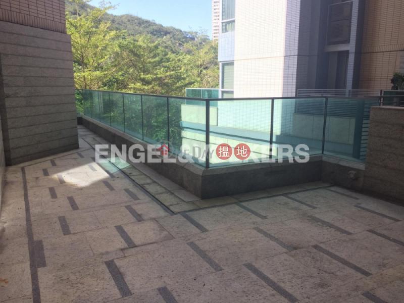 鴨脷洲一房筍盤出售|住宅單位|8鴨脷洲海旁道 | 南區-香港-出售|HK$ 4,555.2萬