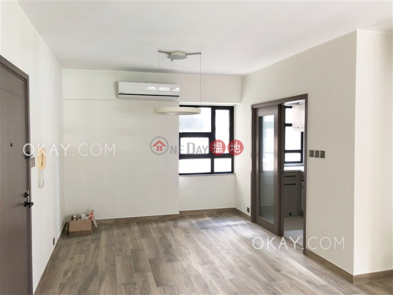 HK$ 43,500/ month, Robinson Heights Western District, Lovely 2 bedroom on high floor   Rental