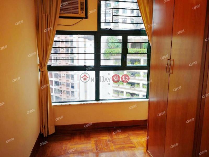 HK$ 32,500/ 月蔚巒閣-西區環境優美 豪宅地段 實用三房蔚巒閣租盤