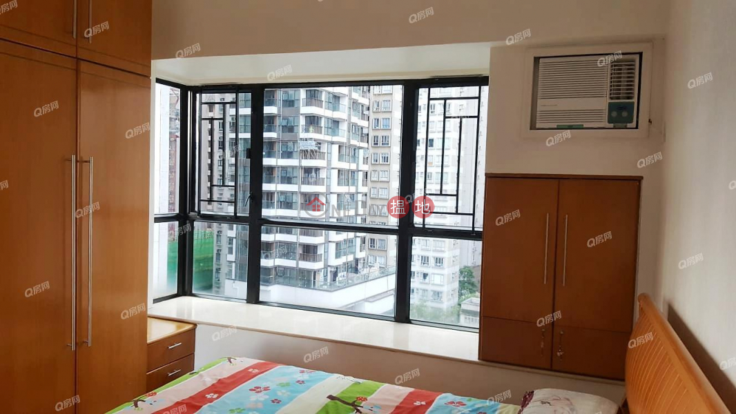 Scenic Rise | 3 bedroom Mid Floor Flat for Rent 46 Caine Road | Western District Hong Kong, Rental, HK$ 42,000/ month
