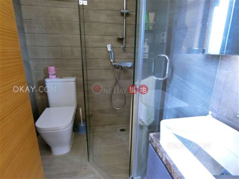Gorgeous 4 bedroom with balcony | Rental, 13-15 Cleveland Street | Wan Chai District Hong Kong | Rental HK$ 45,000/ month