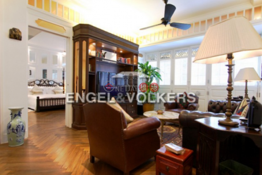 Apartment O | Please Select | Residential Rental Listings | HK$ 85,000/ month