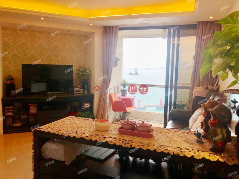 HK$ 16.2M Heng Fa Chuen Block 50, Eastern District, Heng Fa Chuen Block 50 | 2 bedroom Mid Floor Flat for Sale