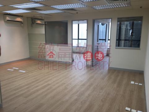 海景,開揚,企理|黃大仙區新時代工貿商業中心(New Trend Centre)出租樓盤 (29883)_0