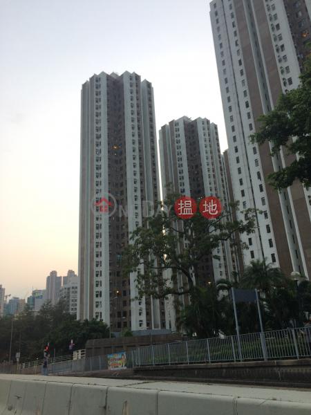 Block S Luk Yeung Sun Chuen (Block S Luk Yeung Sun Chuen) Tsuen Wan East|搵地(OneDay)(1)
