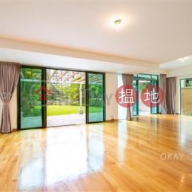 Rare house with terrace, balcony | For Sale|Siena One(Siena One)Sales Listings (OKAY-S33478)_3