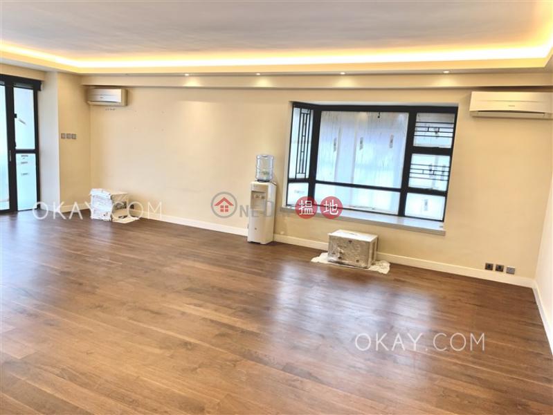 3房2廁,實用率高,星級會所,連車位《比華利山出售單位》|6樂活道 | 灣仔區-香港-出售-HK$ 4,380萬