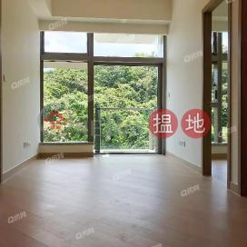 Park Mediterranean | 2 bedroom High Floor Flat for Rent|Park Mediterranean(Park Mediterranean)Rental Listings (XG1218400124)_0