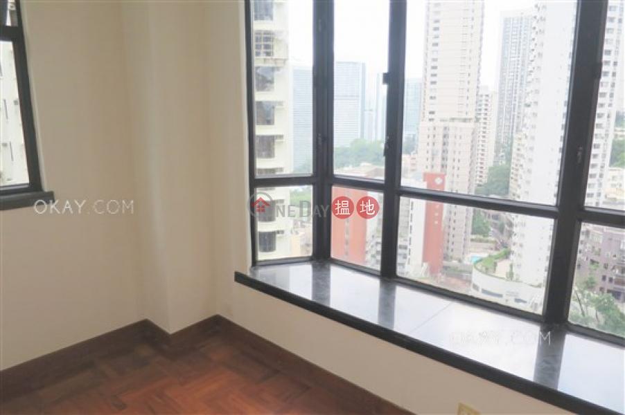 雨時大廈中層-住宅出租樓盤 HK$ 28,000/ 月