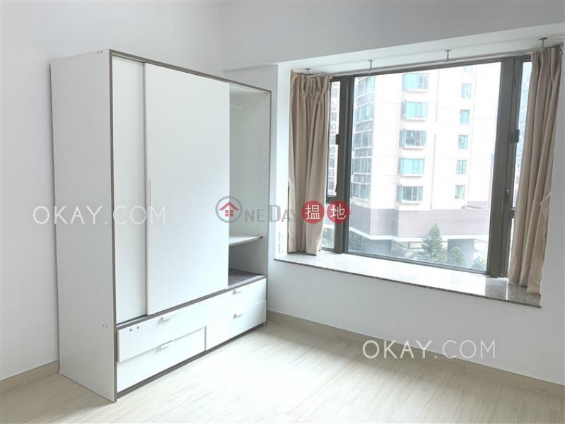 HK$ 1,850萬寶翠園1期2座|西區2房1廁,星級會所《寶翠園出售單位》