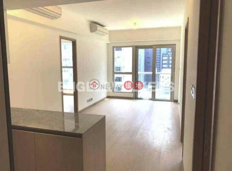 MY CENTRAL|請選擇住宅|出租樓盤|HK$ 42,000/ 月
