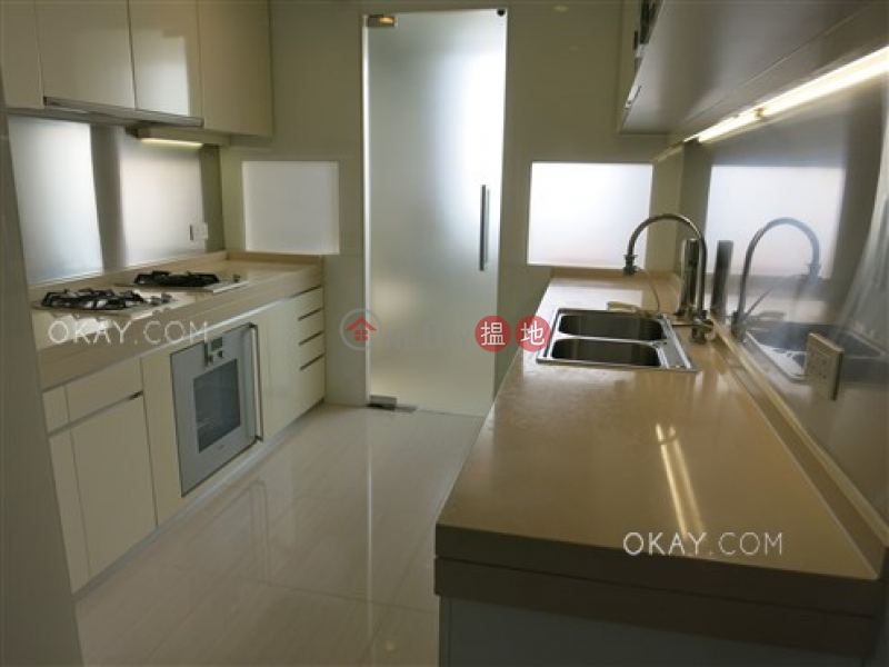 The Masterpiece, High, Residential, Rental Listings, HK$ 130,000/ month