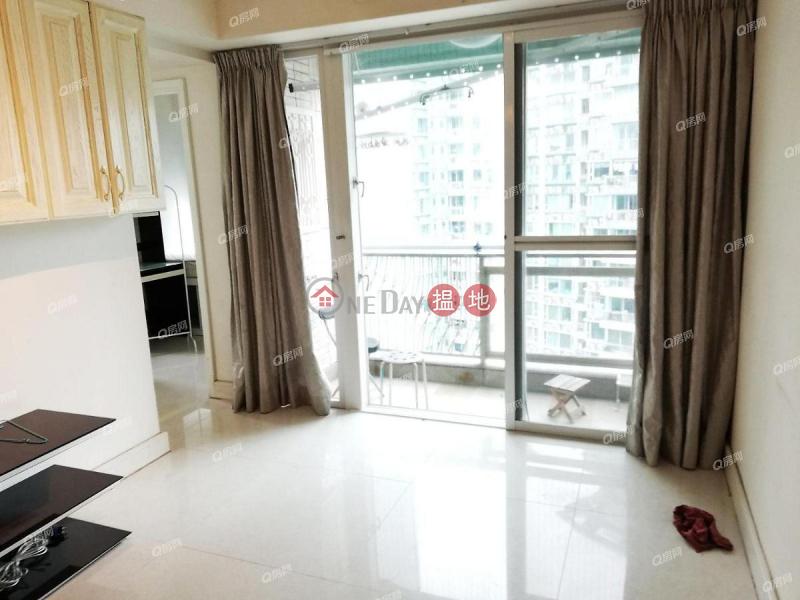 Luen Hong Apartment High, Residential Rental Listings | HK$ 21,000/ month