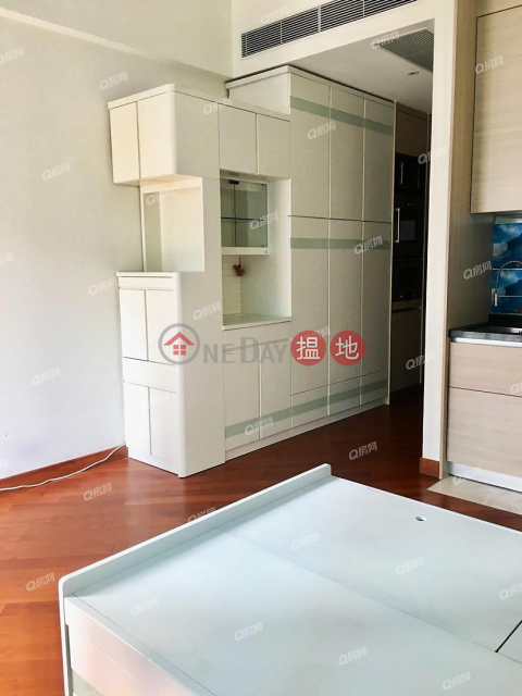 The Avenue Tower 2 | Low Floor Flat for Sale|The Avenue Tower 2(The Avenue Tower 2)Sales Listings (QFANG-S73471)_0