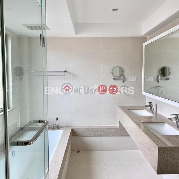 L\'Harmonie, Please Select, Residential | Sales Listings, HK$ 95M