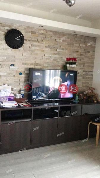 香港搵樓|租樓|二手盤|買樓| 搵地 | 住宅-出售樓盤-品味裝修,實用兩房,開揚遠景《宏德居 德福樓 (1座)買賣盤》