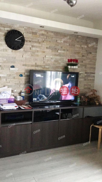 Property Search Hong Kong | OneDay | Residential, Sales Listings | Tak Fook House (Block 1) Walton Estate | 2 bedroom High Floor Flat for Sale