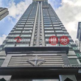 Elegant 2 bedroom on high floor with sea views   Rental No 1 Star Street(No 1 Star Street)Rental Listings (OKAY-R27204)_0