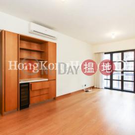 2 Bedroom Unit for Rent at Resiglow|Wan Chai DistrictResiglow(Resiglow)Rental Listings (Proway-LID161940R)_0