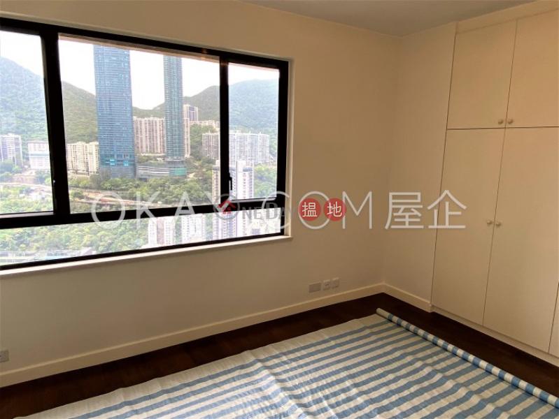 Broadwood Park, High Residential | Rental Listings, HK$ 135,000/ month